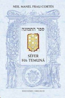 SEFER HA-TEMUNA